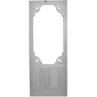 cardinal screen door