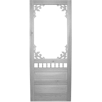 norfolk screen door